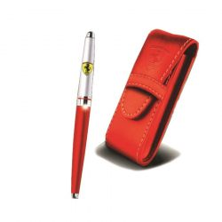 2018, Red, Ferrari GRAN PRIX Pen