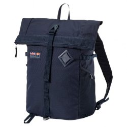 2017, Blue, 28x45x19 cm, Puma RBRRacing Lifestyle Backpack
