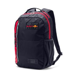 2019, Blue, Puma Red Bull Team Backpack