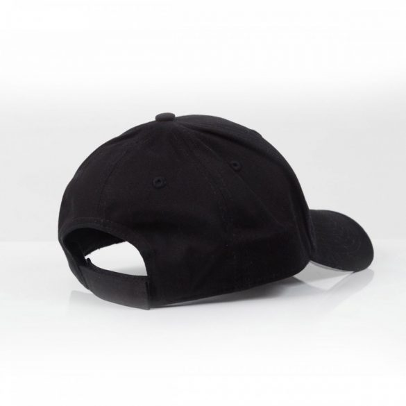 2017, Black, Adult, FI Team Baseball Cap