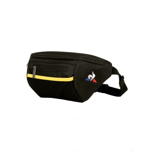 2020, Black, Renault Beltbag
