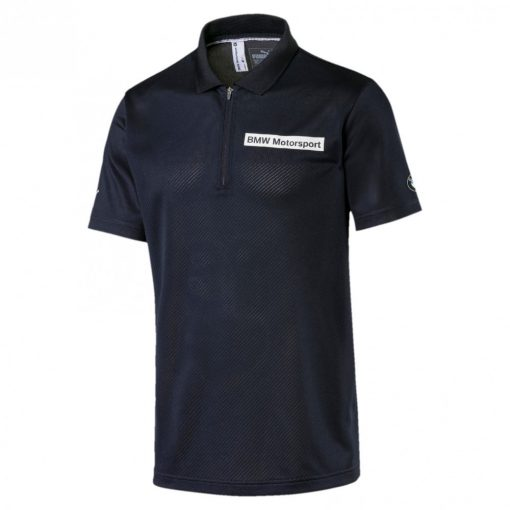 Puma BMW SpeedCat Polo, Blue, 2018 - FansBRANDS