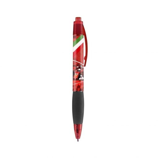 Ferrari Kids Pen, Red, 2018 - FansBRANDS