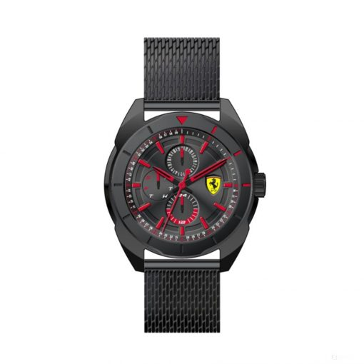 Ferrari Forza MultiFX Mens Watch, Black, 2019 - FansBRANDS