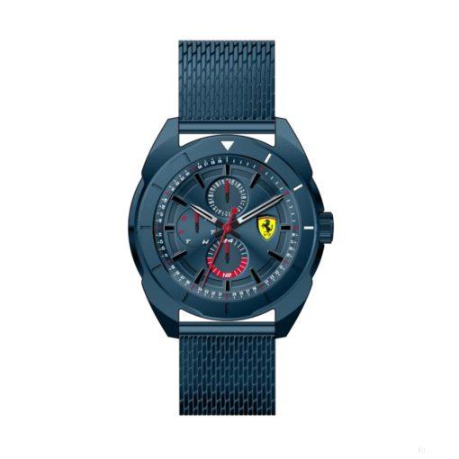 Ferrari Forza MultiFX Mens Watch, Blue, 2019 - FansBRANDS