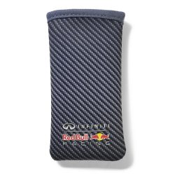 2015, Grey, iPhone 5, Red Bull Team Logo Phone Case