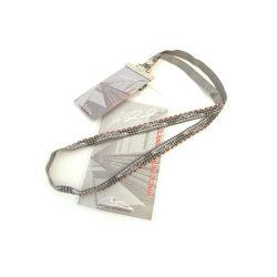 2012, Silver, Schumacher Ticket Holder