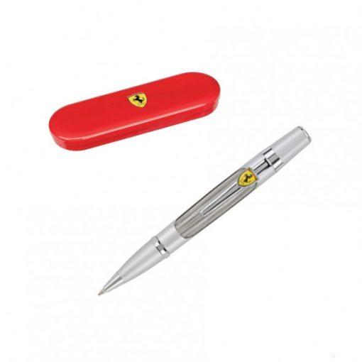 2020, Grey, Ferrari Fiorano Pen