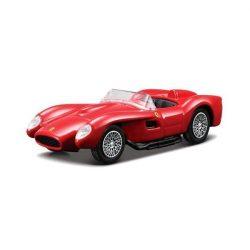 2018, Red, 1:43, Ferrari Ferrari 250 Testa Rossa Model car