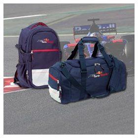 Toro Rosso Bag