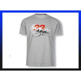 Toro Rosso T-Shirt