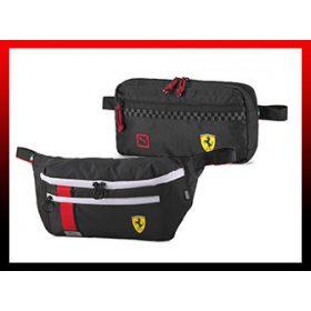 Ferrari Waist Bag