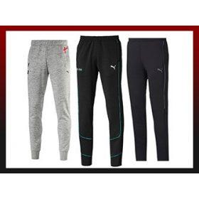Formula 1 Pants