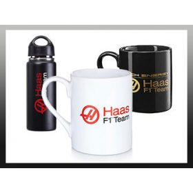 Haas F1 Gifts