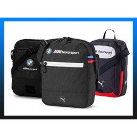 BMW Sidebag