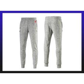 Red Bull Pants