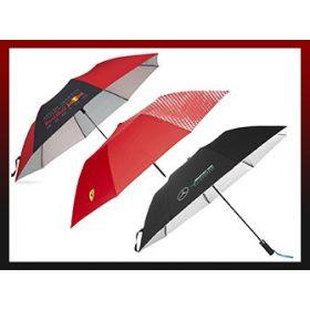 Formula 1 Umbrella