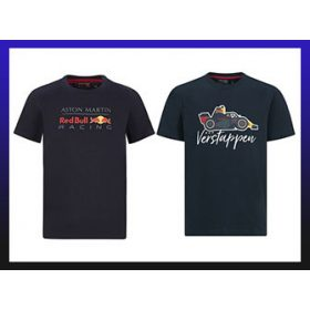 Red Bull Kids T-Shirt