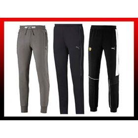Ferrari Pants