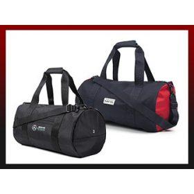 Formula 1 Sportsbag
