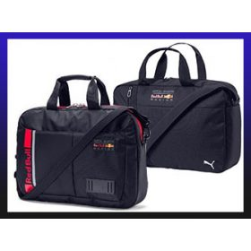 Red Bull Notebook Bag