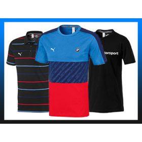 BMW T-Shirt