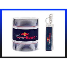 Toro Rosso Gifts