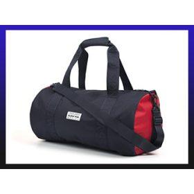 Red Bull Sportsbag