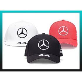 Lewis Hamilton Cap