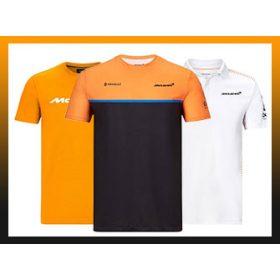 McLaren Renault T-Shirt