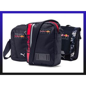 Red Bull Sidebag