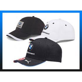 BMW Cap