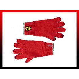 Ferrari Gloves