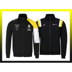 Renault Sweater