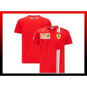 Carlos Sainz T-Shirt