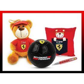 Ferrari Gifts