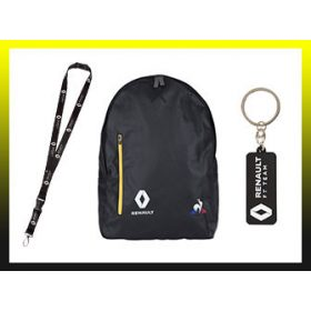 Renault Gifts