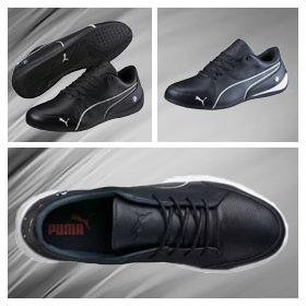 BMW Drift Cat Shoes