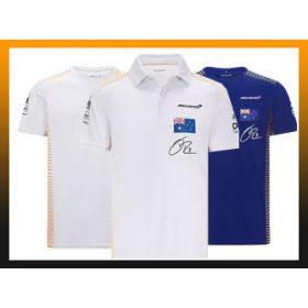 Daniel Ricciardo T-Shirt