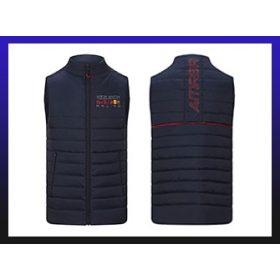 Red Bull Vest