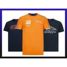 Max Verstappen T-Shirt