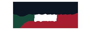 Alfa Romeo F1 csapat logó
