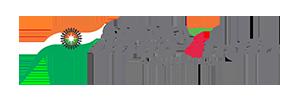 Force India logó