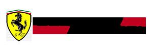 Scuderia Ferrari logó