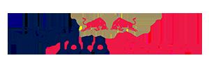 Toro Rosso logó
