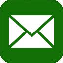 FansBRANDS email address