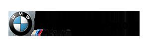 BMW Motorsport logo