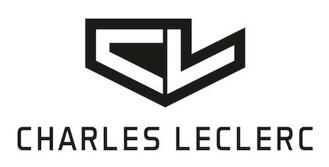 Charles Leclerc logo