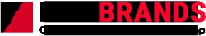 FansBRANDS logo