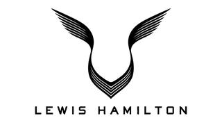 lewis hamilton logo